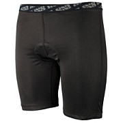 IXS Inner Shorts 2015