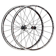 Fulcrum Racing 5 LG CX Wheelset 2017