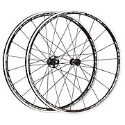 Fulcrum Racing 5 LG CX Wheelset 2015
