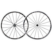 Fulcrum Racing 5 LG Road Wheelset 2017
