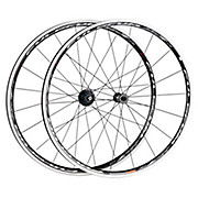 Fulcrum Racing 7 LG CX Wheelset 2015