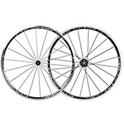 Fulcrum Racing 7 LG Wheelset 2015
