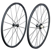 Fulcrum Racing Zero Nite Wheelset 2016