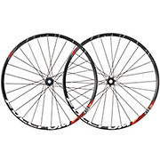 Fulcrum Red Power 27.5 HP Wheelset 2015