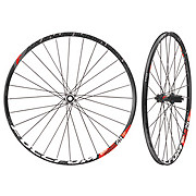 Fulcrum Red Power 29 HP Wheelset