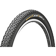Continental Race King MTB Tyre 2012