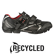 Shimano M088 MTB SPD Shoes - Cosmetic Damage 2014