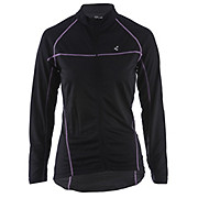 Cube Classic Womens Jersey