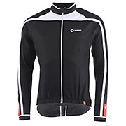 Cube Blackline Long Sleeve Basic Jersey