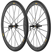 Mavic Cosmic Carbone Ultimate 014 Wheelset 2015