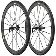 Mavic Cosmic Carbone Ultimate 014 Wheelset 2015