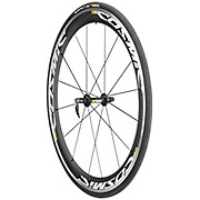 Mavic Cosmic Carbone SLS Front Wheel 2015
