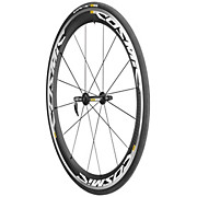Mavic Cosmic Carbone SLS Front Wheel 2015