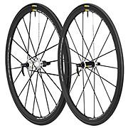 Mavic Ksyrium SLE Wheelset 2015