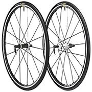 Mavic Kysrium SLS Wheelset 2015