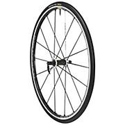 Mavic Ksyrium SLS Front Wheel 2015