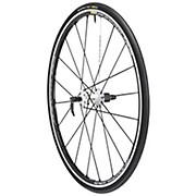 Mavic Ksyrium SLS Rear Wheel 2015