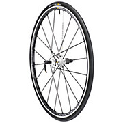 Mavic Ksyrium SLS Rear Wheel 2015