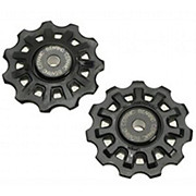 Campagnolo Record 11s Derailleur Pulleys