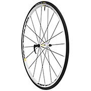 Mavic Ksyrium Equipe S Front Wheel 2015