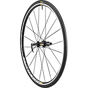 Mavic Aksium Elite 25 Rear Wheel 2015