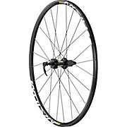Mavic Aksium One Disc Rear Wheel 2015