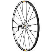 Mavic Crossmax SLR Rear Wheel 2015