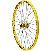 Mavic Deemax Ultimate MTB Front Wheel 2015