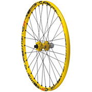 Mavic Deemax Ultimate MTB Rear Wheel 2015