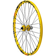 Mavic Deemax Ultimate MTB Rear Wheel 2015