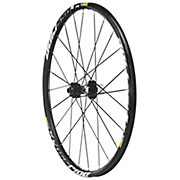 Mavic Crossride Disc MTB Rear Wheel 2015