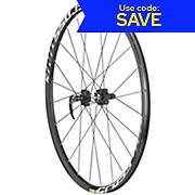 Mavic Crossone MTB Front Wheel 2015