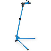 Park Tool Home Mechanic Repair Stand PCS10