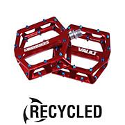 DMR Vault Flat Pedals - Ex Demo