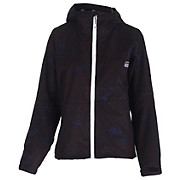 Sombrio Womens Artemyde Jacket