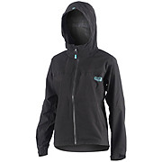 Sombrio Artemyde Jacket