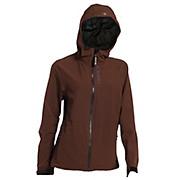 Sombrio Artemyde Storm Jacket