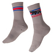 Sombrio Azuri Coolmax Socks