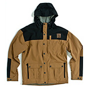 Sombrio Bedwin Jacket