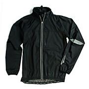 Sombrio Brawny Jacket