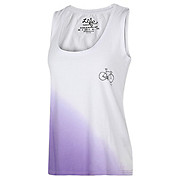 Sombrio Womens Break of Day Tank