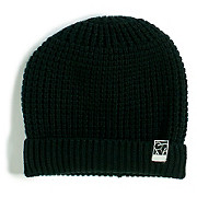 Sombrio Canadian Toque