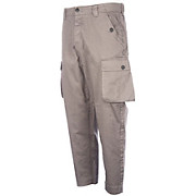 Sombrio Cargo Fatigue Knicker Shorts