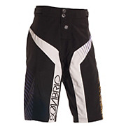 Sombrio Charger Race Short