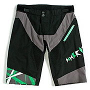 Sombrio Youth Charger Shorts