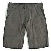 Sombrio Clipse Short