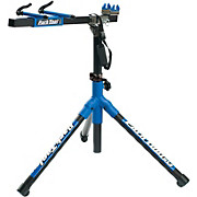 Park Tool Team Race Workstand PRS21