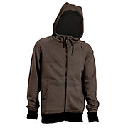 Sombrio Clove Shard Hoody