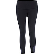 Sombrio Womens Cycle 3-4 Length Legging