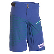 Sombrio Drift Freeride Shorts